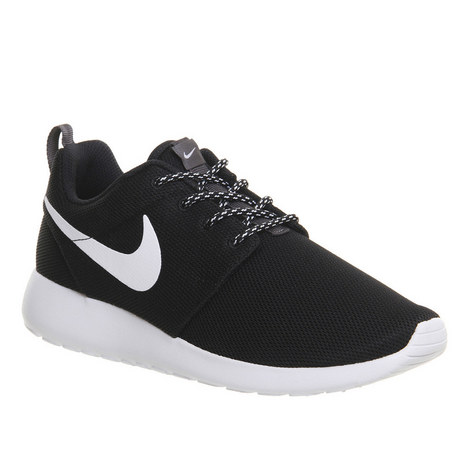 Roshe One Trainers, ${color}