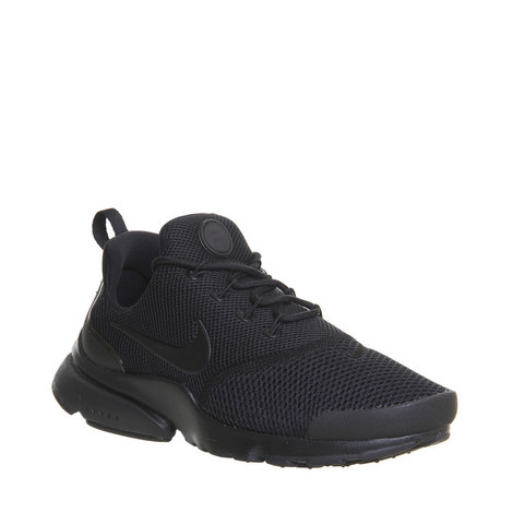 Presto Fly Trainers, ${color}