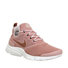 Presto Fly Trainers