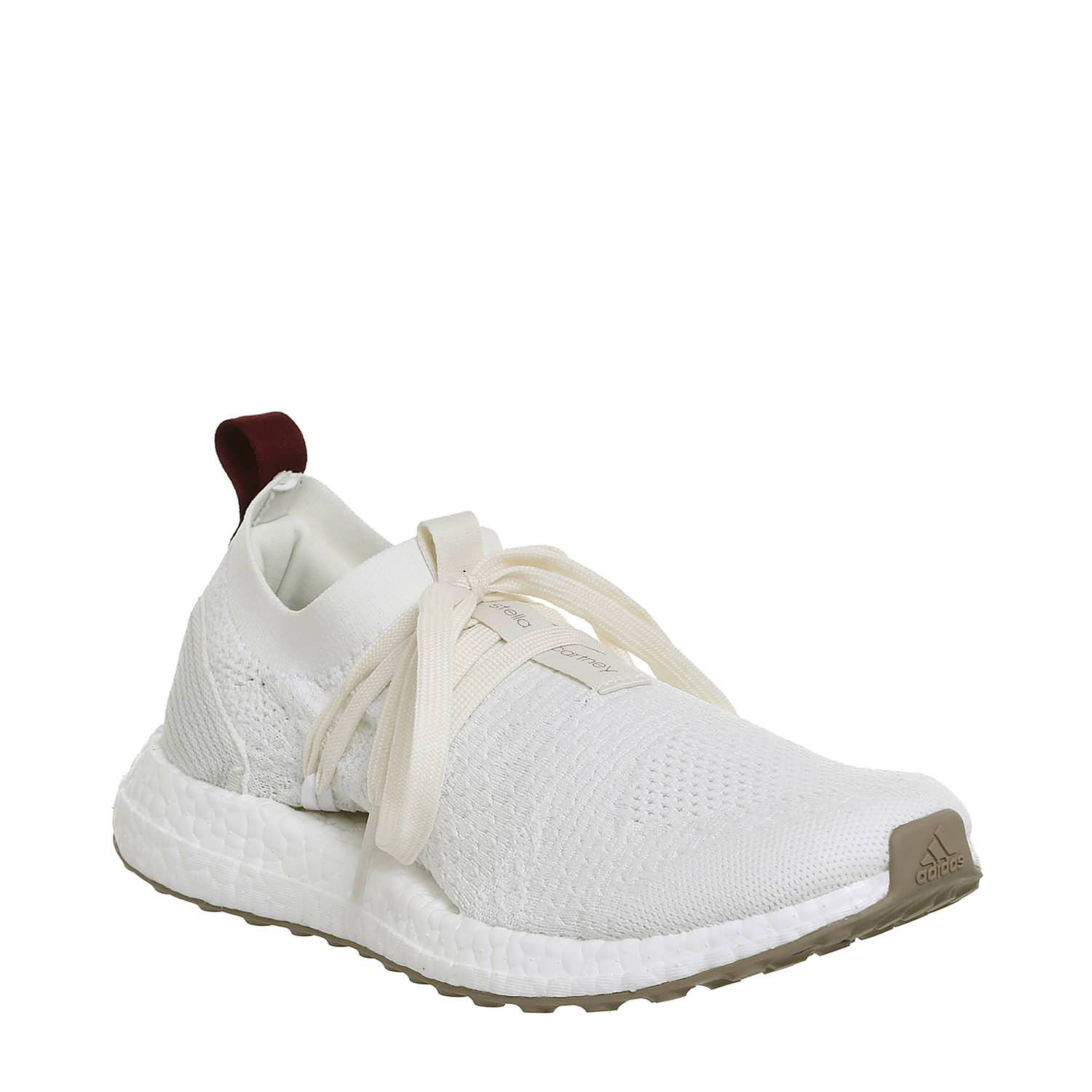get cheap top style hot products ADIDAS ORIGINALS Stella McCartney Ultra Boost X Trainers