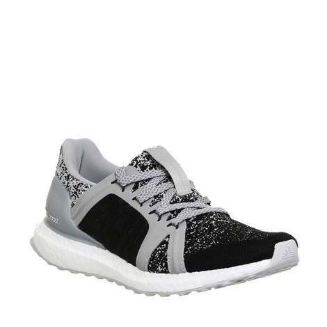 Stella McCartney Ultra Boost Trainers, ${color}