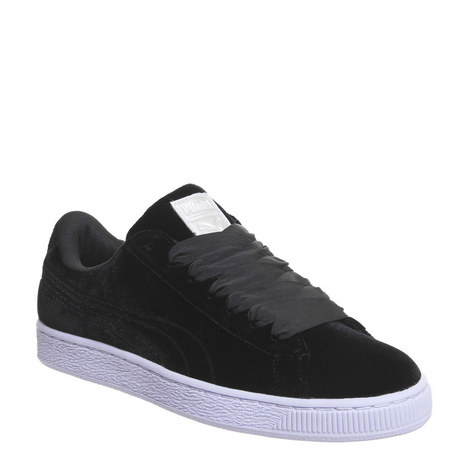 Basket Classic Trainers, ${color}