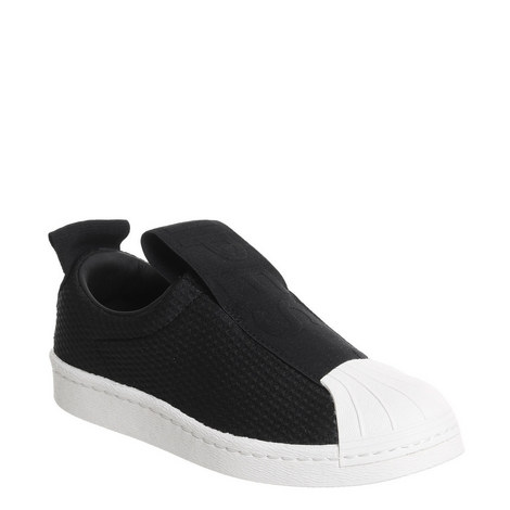 Superstar BW Trainers, ${color}