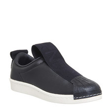 Superstar BW35 Trainers