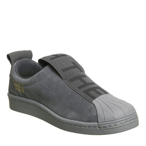Superstar BW35 Trainers, ${color}