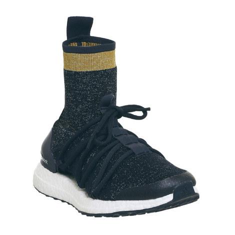 Stella McCartney Ultra Boost Sock Trainers, ${color}