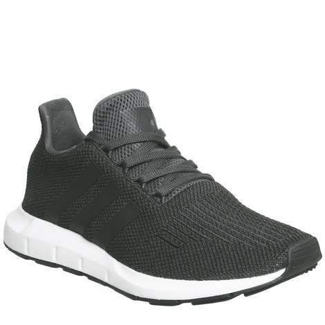 Swift Run Trainers, ${color}