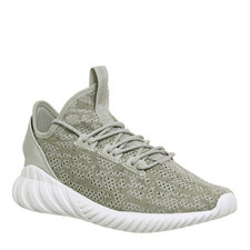 Tubular Doom Primeknit Trainers
