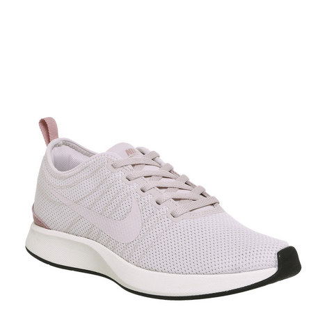 Dual Tone Racer Trainers, ${color}