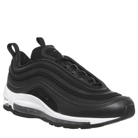 Air Max 97 Ultra Trainers, ${color}