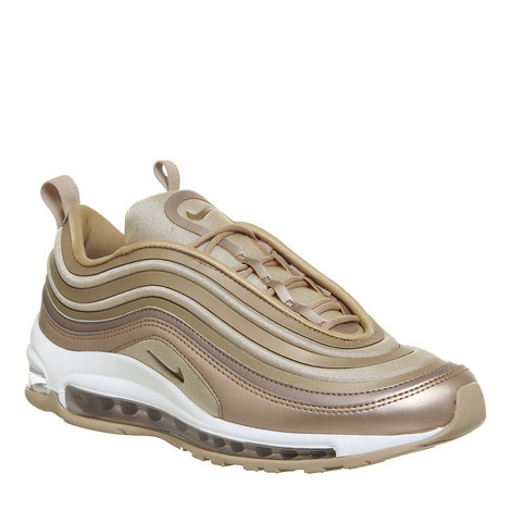 Air Max 97 Ultra '17 Trainers, ${color}