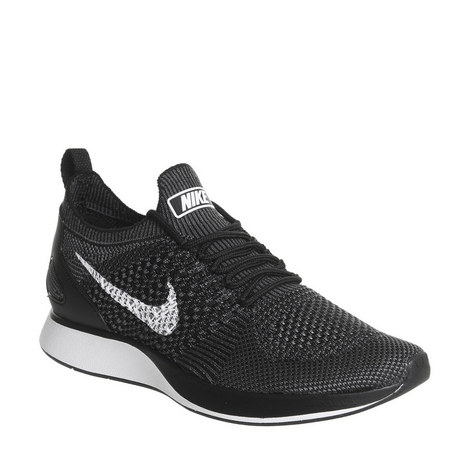 Air Zoom Mariah Flyknit Racers, ${color}