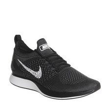 Air Zoom Mariah Flyknit Racers