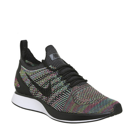 c434a798776e Air Zoom Mariah Flyknit Racers