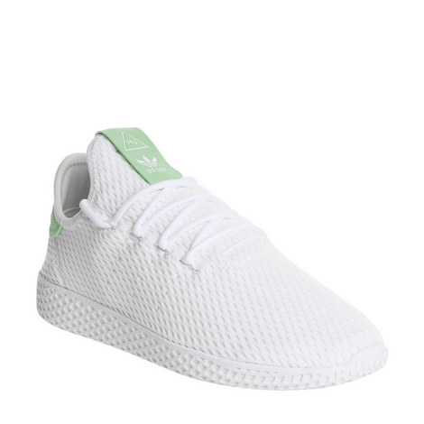 Pharrell Williams Tennis Hu Trainers, ${color}