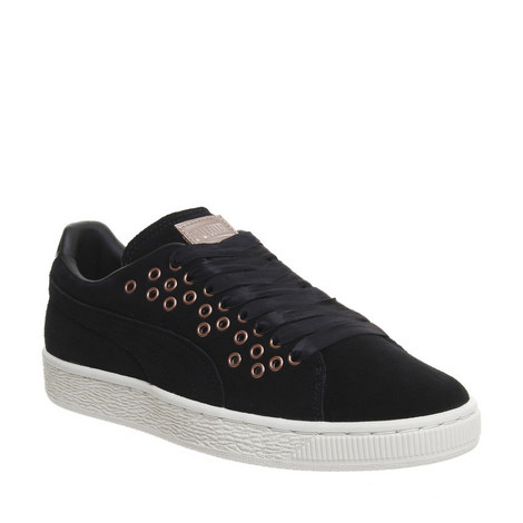 XL Velvet Rope Trainers, ${color}