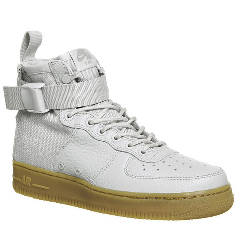 Air Force 1, ${color}