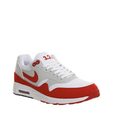 Air Max 1 Ultra 2.0 Trainers