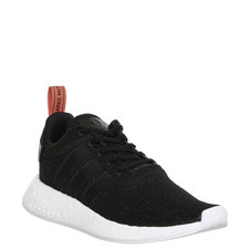 NMD_R2 Trainers