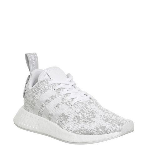 NMD_R2 Trainers, ${color}