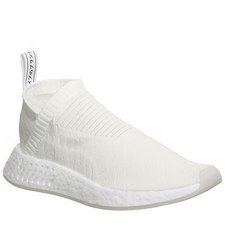NMD_CS2 Primeknit Trainers
