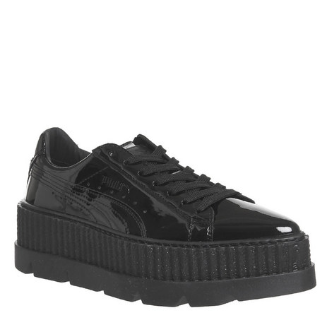 Fenty Point Toe Creepers, ${color}