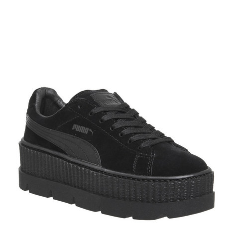 Fenty Cleated Creepers, ${color}