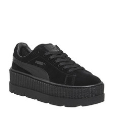 Fenty Cleated Creepers