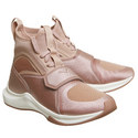 Phenom High Top Trainers, ${color}