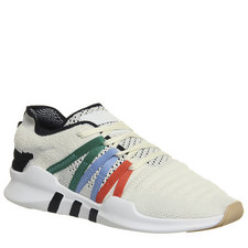 EQT Advance Trainers