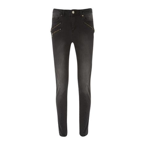 Phoenix Biker Jeans, ${color}