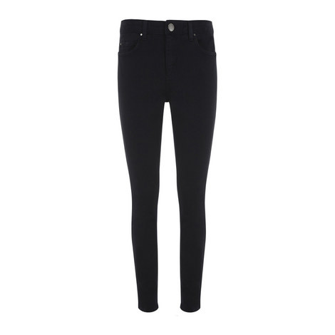 Seattle Luxe Skinny Jeans, ${color}