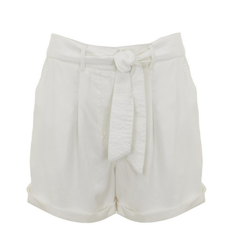 Belted City Shorts, ${color}