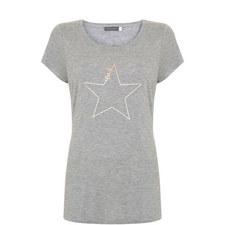 Étoile Foil T-Shirt