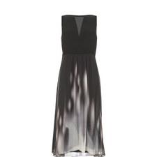 Pyper Pleated Dress