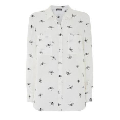 Imogen Print Shirt, ${color}