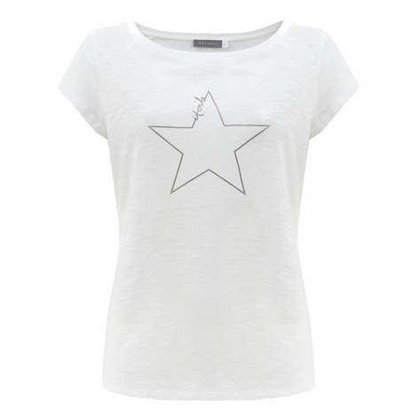 Étoile Foil T-Shirt, ${color}