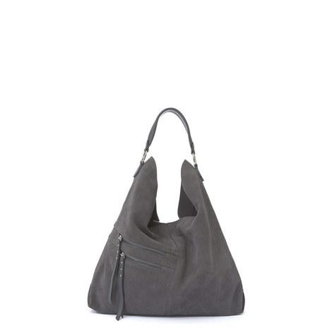 Daisy Hobo Bag, ${color}