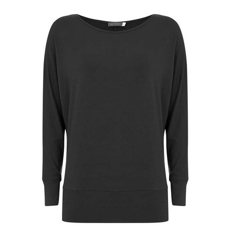 Modal Batwing Top, ${color}