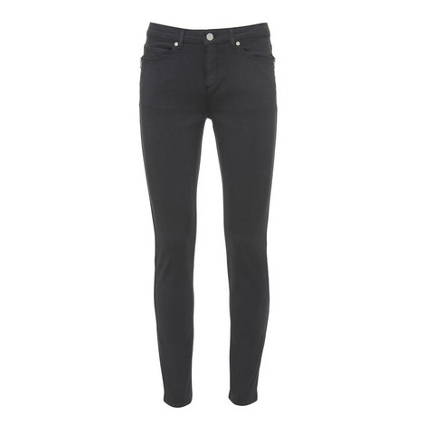 Orlando Skinny Jeans, ${color}