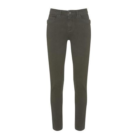 Orlando Skinny Jeans, ${color}