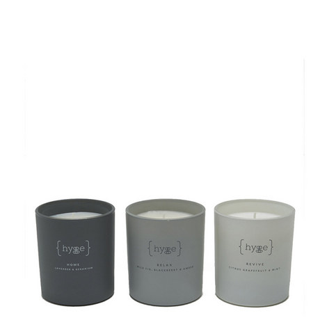 Relax Wild Fig, Blackberry and Amber Candle, ${color}