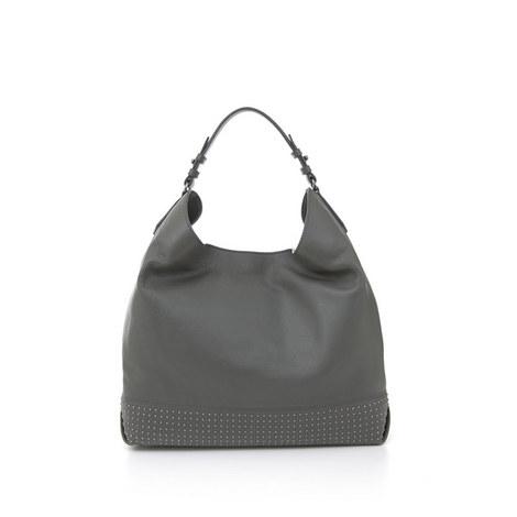 Hayley Stud Shoulder Bag, ${color}