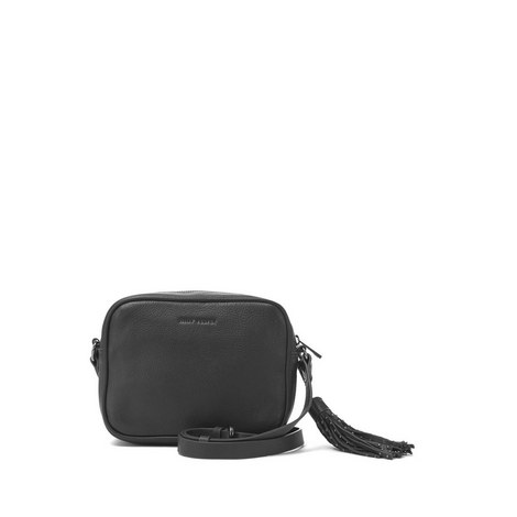 Esme Camera Bag, ${color}