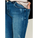 Savannah Skinny Jeans, ${color}