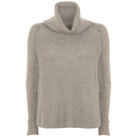 Boxy Sweater, ${color}