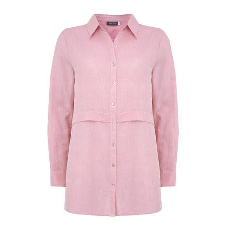 Button-Up Shirt, ${color}