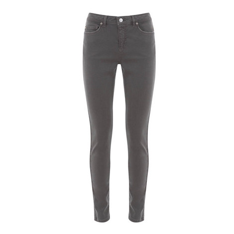 Paxton Skinny Jeans, ${color}
