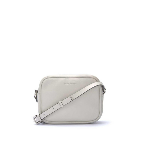 Lori Zip Front Camera Bag, ${color}