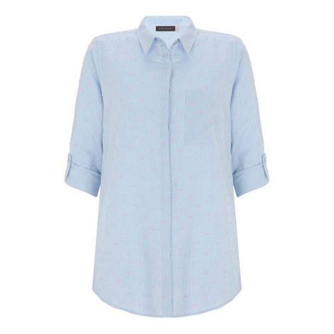 Dobby Shirt, ${color}
